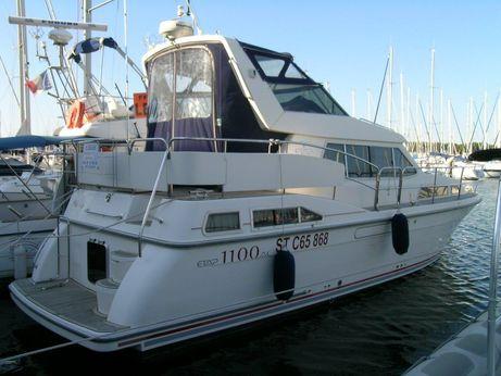 2005 Etap Yachting 1100 AC
