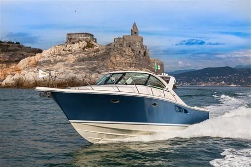 2013 Tiara Yachts 3600 Coronet