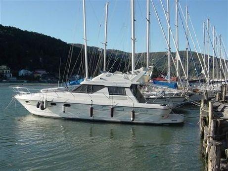 1985 Princess Yachts 45' FLY