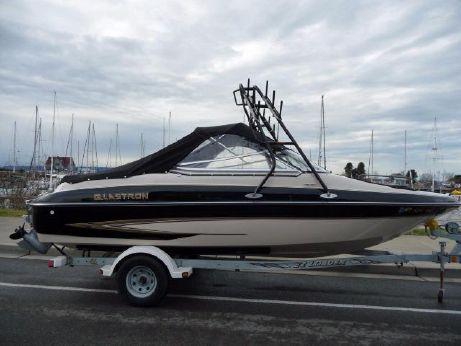 2004 Glastron GX 205 Wakeboard Edition