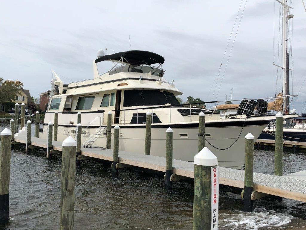 New Boat Dealers Long Island