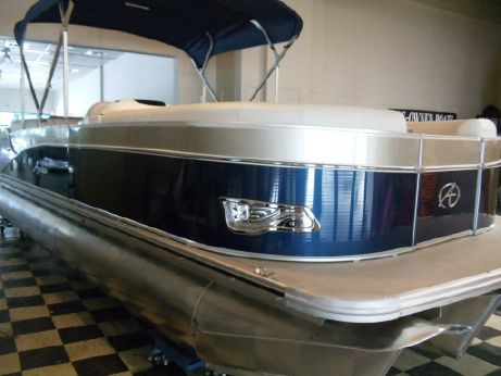 2014 Avalon 2485 Catalina QL