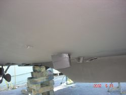 photo of  Jersey Sportfish Flybridge Convertible