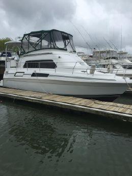 1995 Mainship Motor Yacht