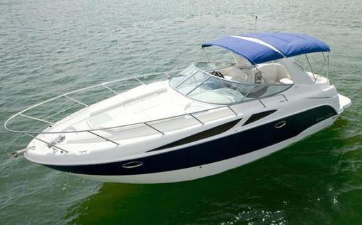 2011 Bayliner 335