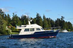 2005 Townsend Bay Marine 54