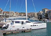 photo of 60' Tag Yachts TAG 60 XR Catamaran
