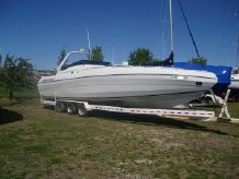 1985 Wellcraft EXCALIBUR