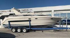 1994 Bayliner Ciera 3055 Sunbridge