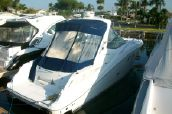 photo of 31' Sea Ray 310 Sundancer (LOADED!)