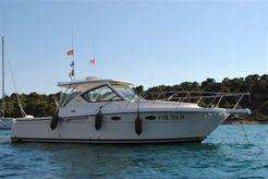 2009 Tiara Yachts 3000 Open