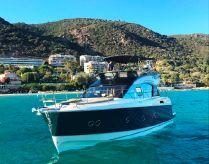 2018 Beneteau Monte Carlo 5 Fly