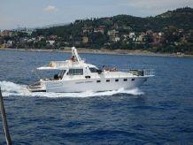 1985 Raffaelli Yacht RAFFAELLI