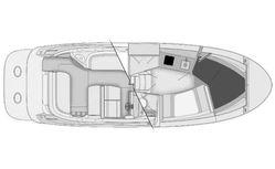 photo of  Bayliner 285 Cruiser