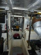 photo of  Carver 57 Pilothouse Voyager