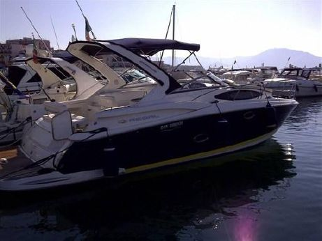 2005 Regal Marine 3360