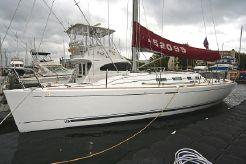 2004 Beneteau 40.7