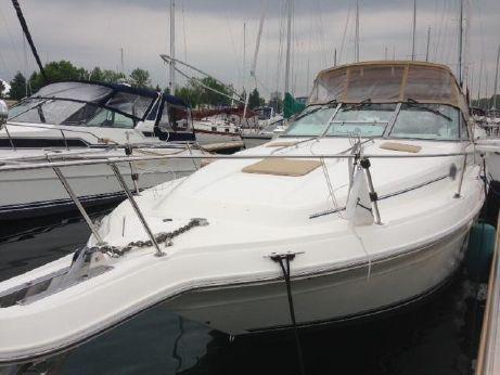 1996 Sea Ray 300