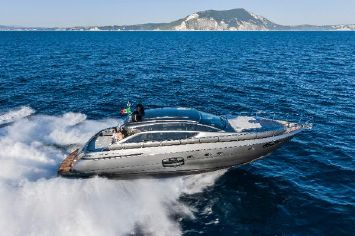 Yachts For Sale Yachtworld