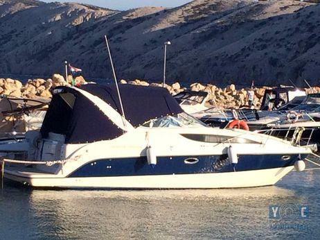 2005 Bayliner 285 SB