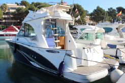 2007 Beneteau Antares 8.8 Fly