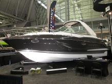 2016 Monterey 295  SPORT CRUISER New