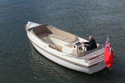 2019 Interboat 22
