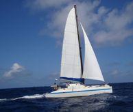 2008 Freydis 46