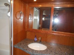 photo of  Symbol Pilothouse Motoryacht 58