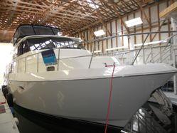 photo of  58' Symbol Pilothouse Motoryacht 58
