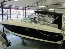 2009 Monterey 275 SCR
