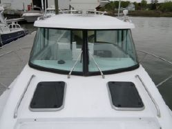 Photo of 26' Glacier Bay 2680 Coastal Runner
