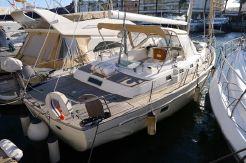 2004 Beneteau Oceanis 42CC