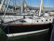 2010 Tartan Yachts TARTAN 4300