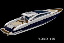 2020 Custom Florio 110