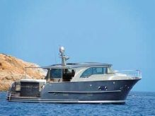 2011 Lobster-Yachts 62
