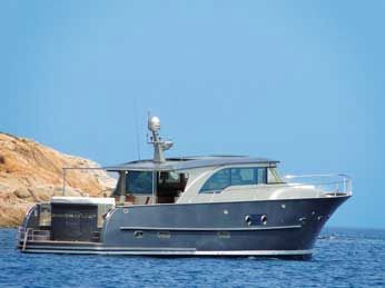 2013 Lobster-Yachts 65