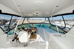 photo of  57' Carver 570