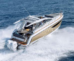 2020 Sealine S330v - S 330v - S 330 v - S 33 v