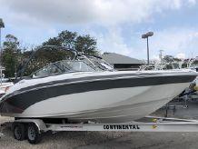 2015 Yamaha Boats AR240 High Output
