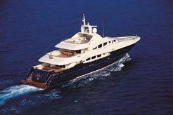 2005 Mondo Marine (mondomarine) m40
