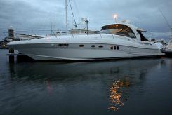 2006 Sea Ray 525 Sports Cruiser