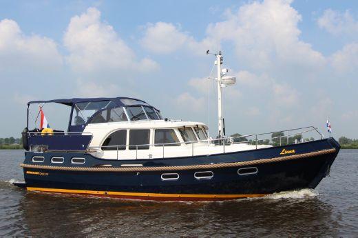 2002 Boarncruiser 40 Classic Line
