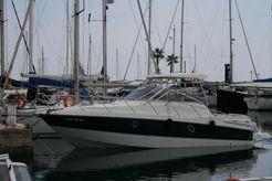 2008 Cranchi Pelican 32
