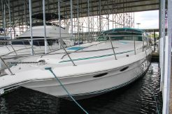 1995 Sea Ray Sea Ray 400 Express Cruiser