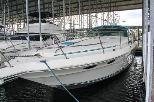 1995 Sea Ray Sea Ray 400 Express Cruiser