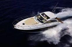 2009 Mano' Marine 35 HT