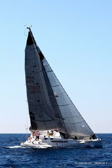 2011 Elan Boats 350
