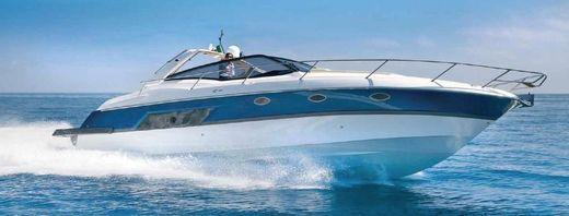 2015 Rio Yachts 42 AIR