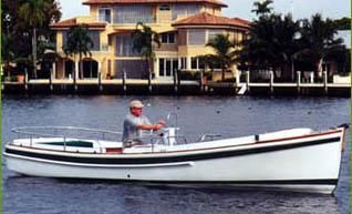 2003 Martini 21